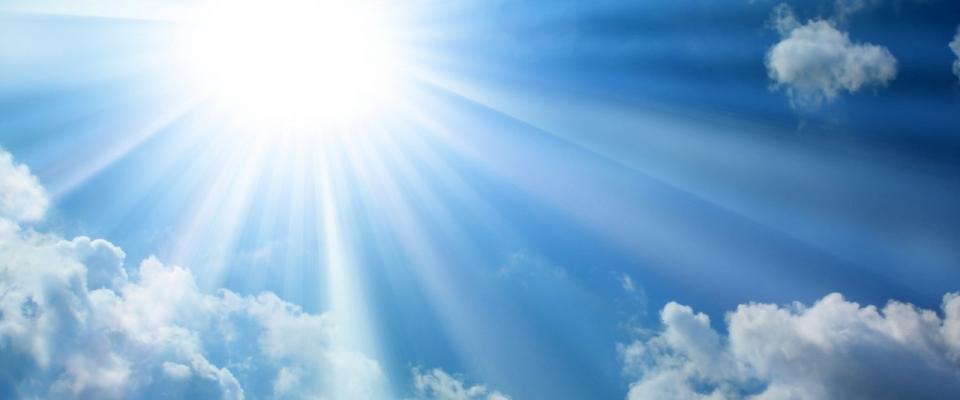 sfondo-cielo-sole